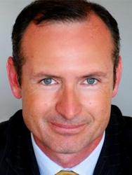 Andrew Cassin