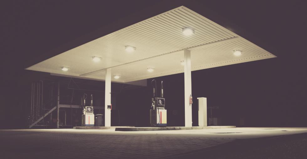 Franchise or independent Pros and cons for the potential gas station buyer