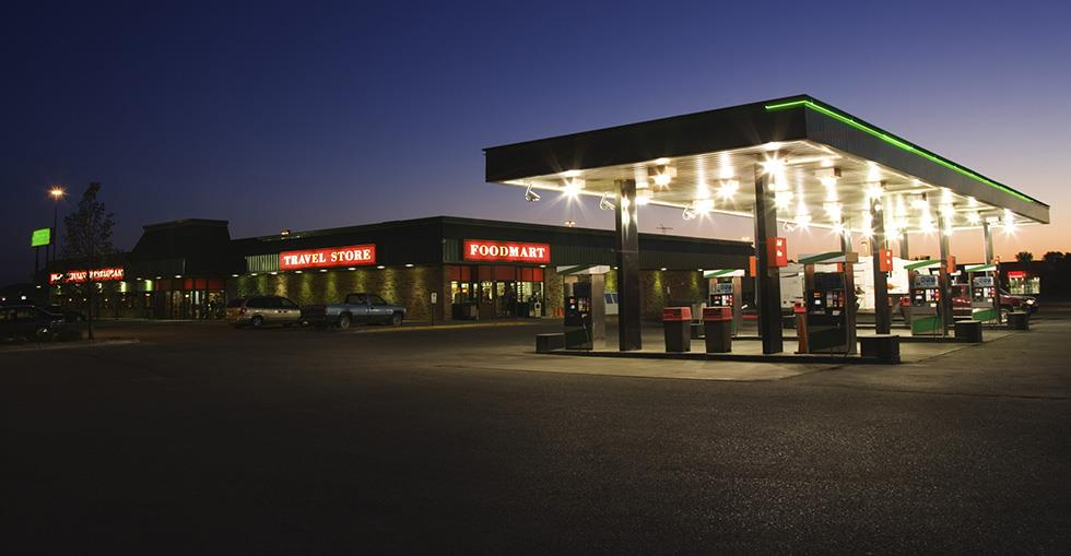gasstationhero