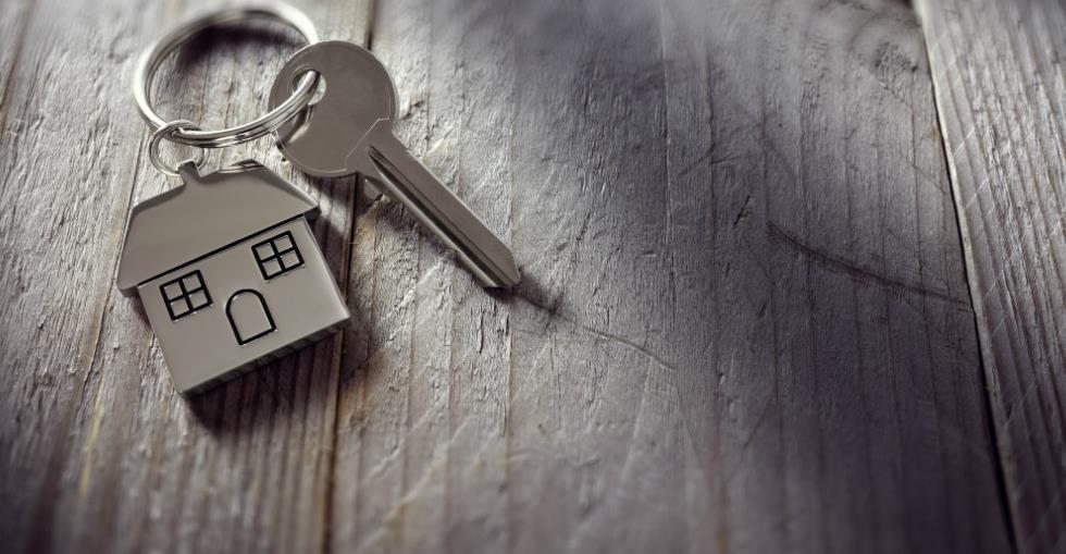 How to sell your lettings agency