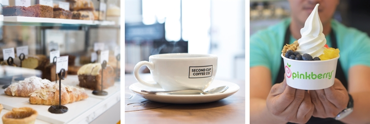 second cup coffee franchise - 15