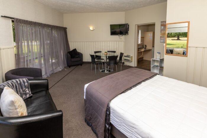 asure explorer motel business - 10