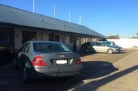 ashlar motel freehold going - 3