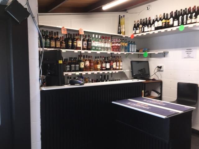 coalgate tavern leasehold - 8