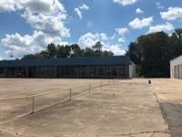 commercial multipurpose facility avoyelles - 3