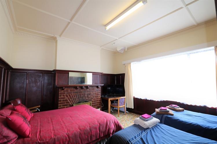 railway hotel freehold pub - 14