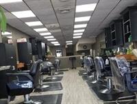 hair salon nassau county - 1