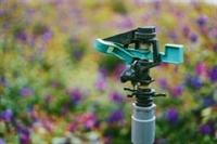 home based sprinkler services - 1