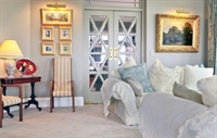 dyers house boutique hotel - 3