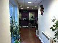 hair salon newbury - 2