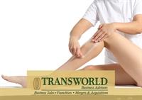 body waxing spa orange - 1