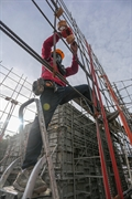 established scaffolding company south - 1