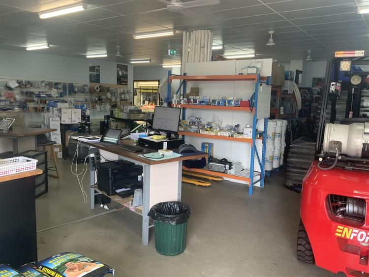 pool shop service northern - 2