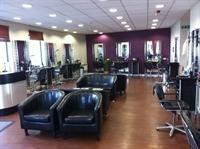hair salon newbury - 1