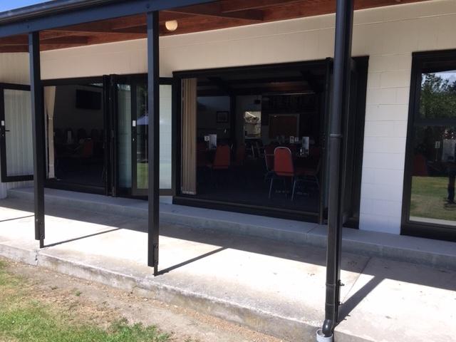 coalgate tavern leasehold - 9