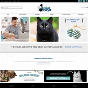 Drop Ship Pet Supply Business for Sale