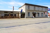 commercial realestate riversdale hotel - 2