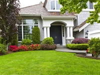 landscaping services - 1