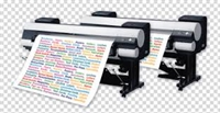 printing sales equipment services - 2