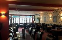 copper cafe bar timaru - 3