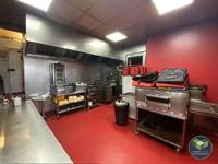 hot food takeaway crewe - 2