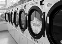 coin laundry richmond 4236829 - 1