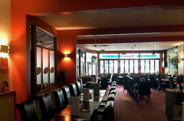 copper cafe bar timaru - 4