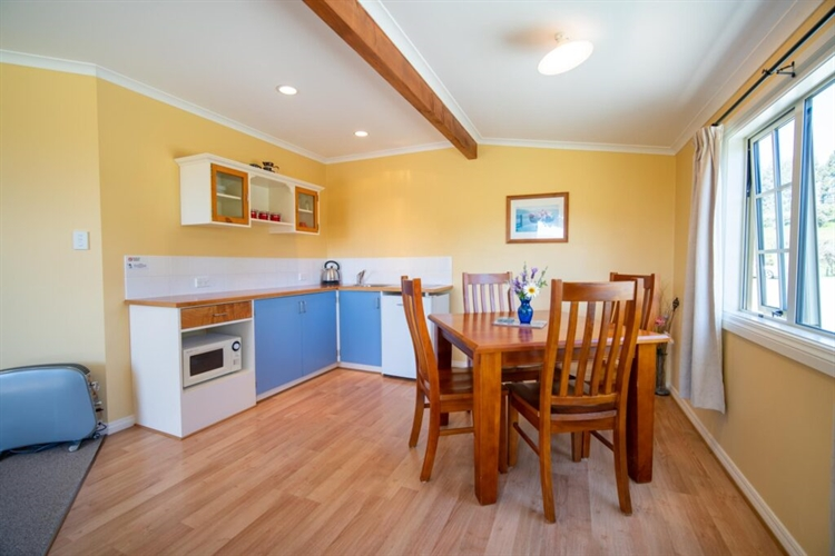 bluethistle cottages freehold going - 4