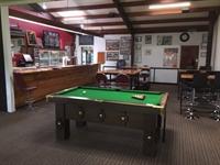 coalgate tavern leasehold - 3