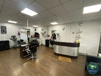 hair salon bury - 2