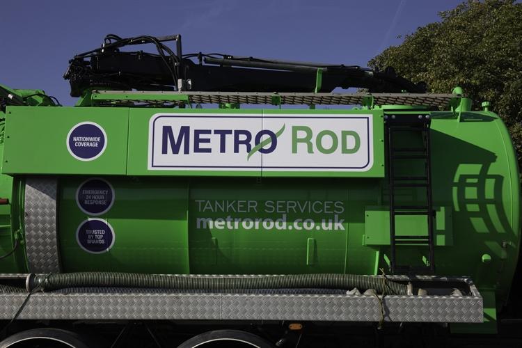 metro rod derby - 6