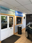 servicing repairs specialist hereford - 2