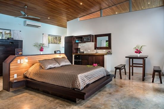 boutique hotel with exceptional - 4