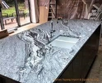 cabinet countertop mfg hamilton - 2