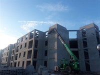 extremely profitable structural concrete - 1
