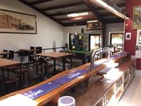 coalgate tavern leasehold - 2