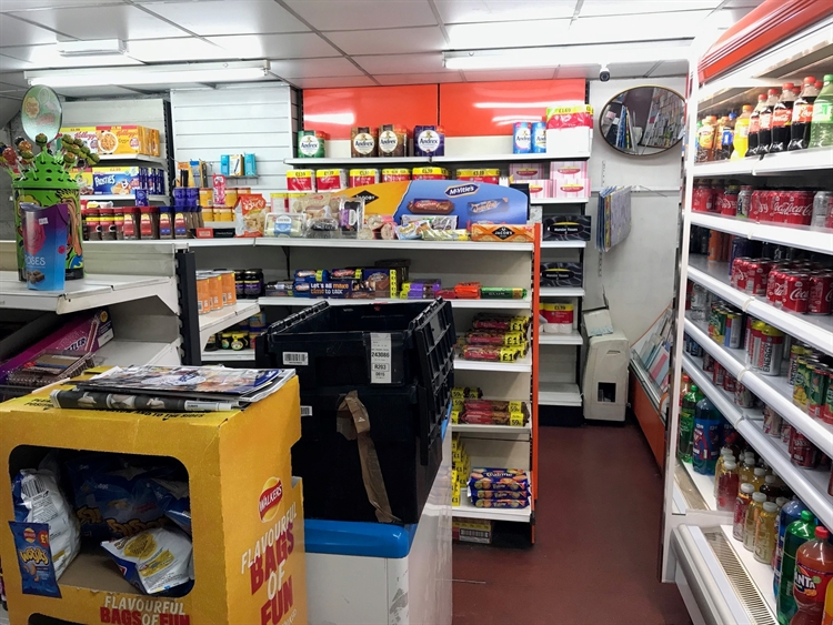 newsagent general store salisbury - 6