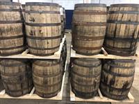 whiskey barrel resale opportunity - 2