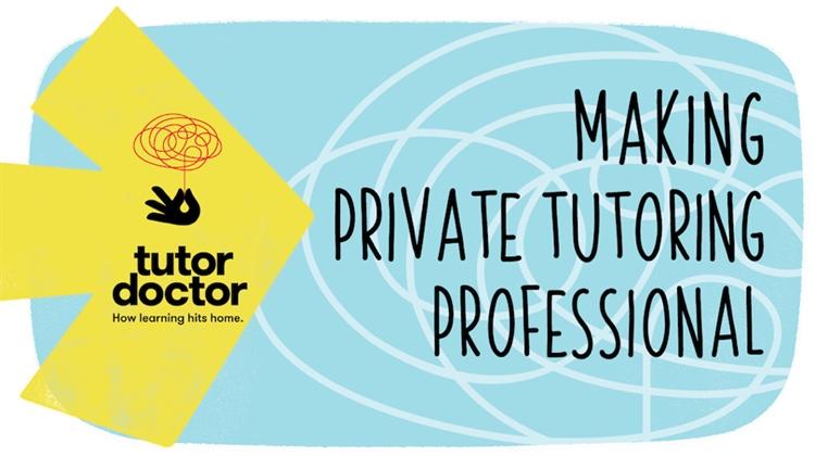 successful premium tutor doctor - 5