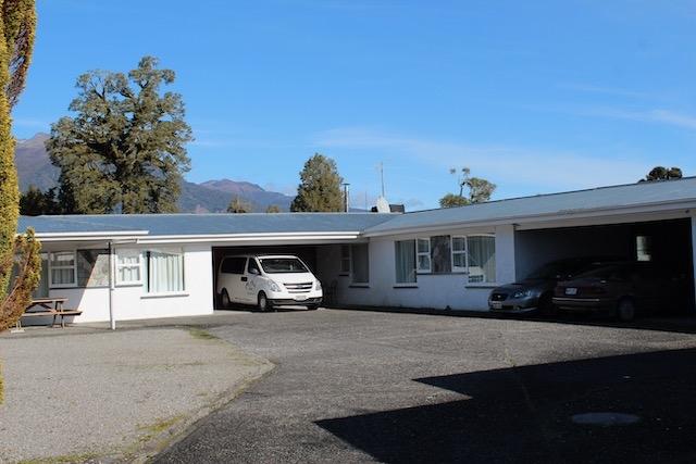 high peak motel leasehold - 11