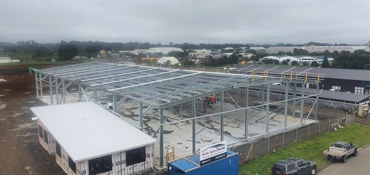 wide span sheds taranaki - 5