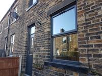 emergency glazing joinery specialists - 1