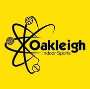 oakleigh indoor sports inflatable - 2
