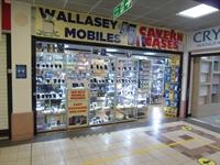 mobile sales repairs business - 1