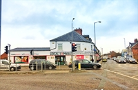 licensed convenience store mansfield - 1