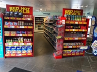 licensed convenience store mansfield - 2