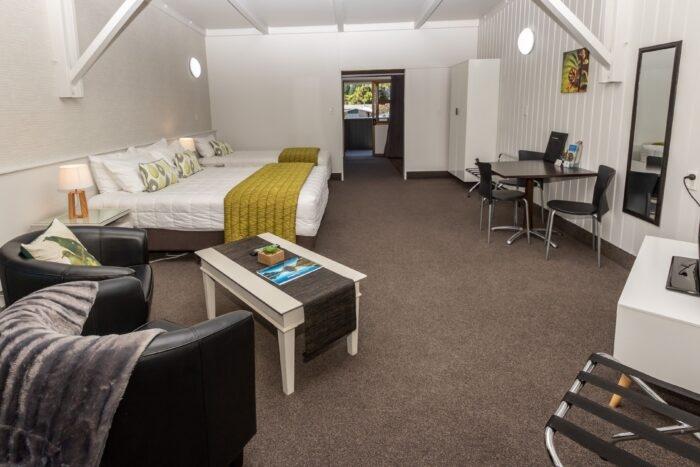 asure explorer motel business - 7