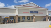 established sears store middlefield - 1