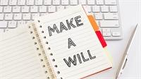 lucrative turnkey will writing - 1