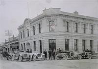 crown hotel geraldine freehold - 3